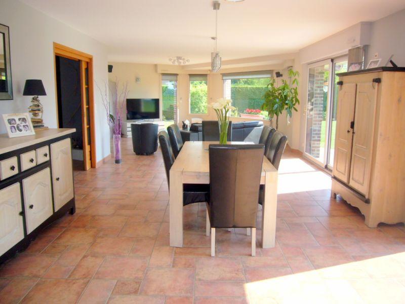 Vente maison / villa Sameon 597000€ - Photo 6