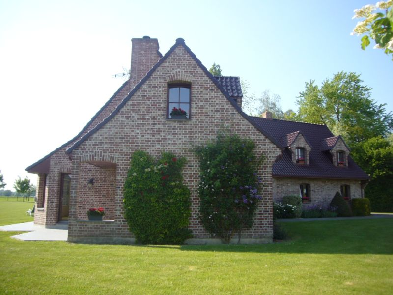 Vente maison / villa Sameon 597000€ - Photo 9