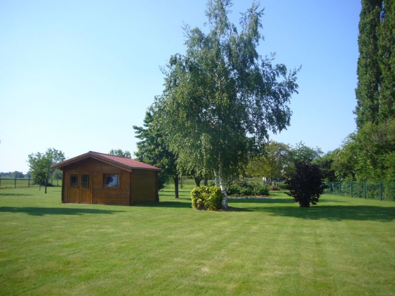 Vente maison / villa Sameon 597000€ - Photo 10