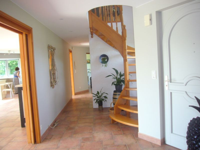 Vente maison / villa Sameon 597000€ - Photo 11