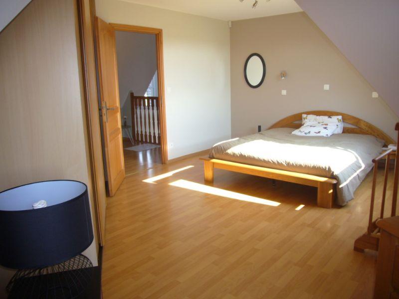 Vente maison / villa Sameon 597000€ - Photo 12
