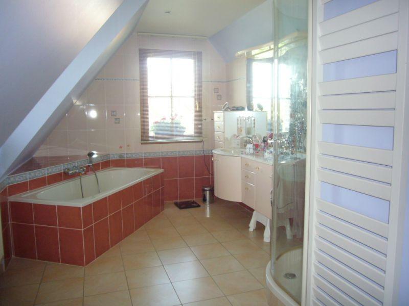 Vente maison / villa Sameon 597000€ - Photo 13