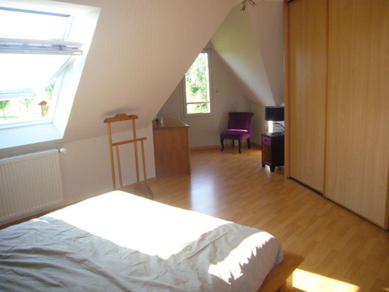 Vente maison / villa Sameon 597000€ - Photo 14