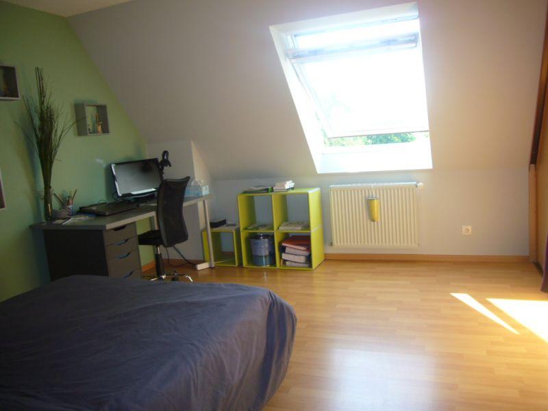 Vente maison / villa Sameon 597000€ - Photo 15