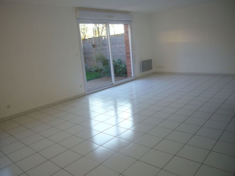 Location maison / villa Landas 900€ +CH - Photo 4
