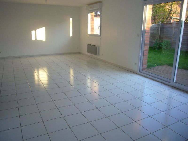 Location maison / villa Landas 900€ +CH - Photo 5