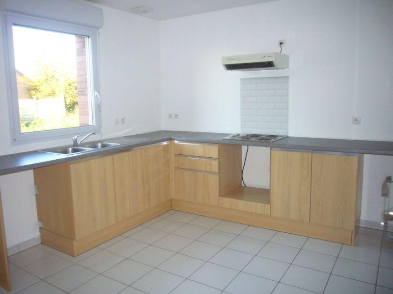 Location maison / villa Landas 900€ +CH - Photo 6