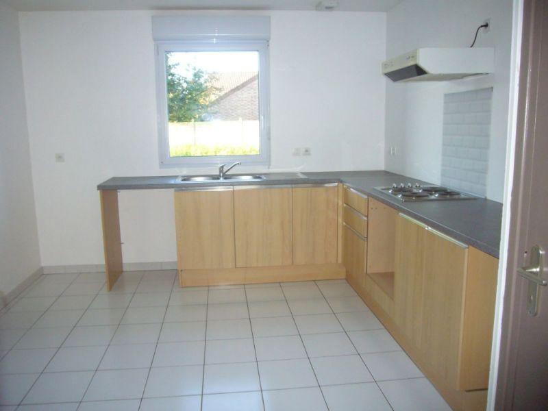 Location maison / villa Landas 900€ +CH - Photo 7
