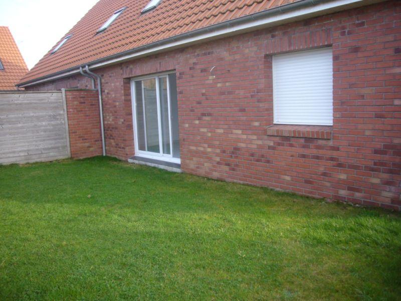 Location maison / villa Landas 900€ +CH - Photo 9
