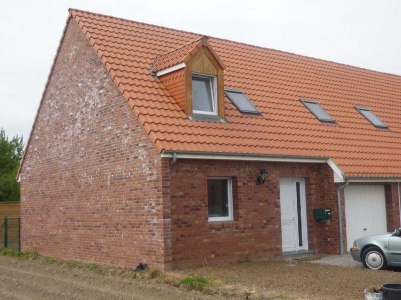 Location maison / villa Landas 900€ +CH - Photo 10