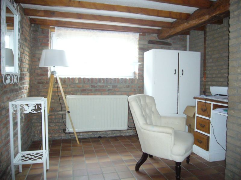 Location maison / villa Nomain 950€ +CH - Photo 5