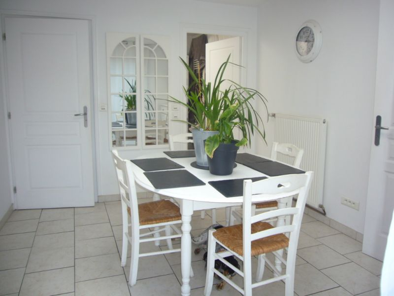 Location maison / villa Nomain 950€ +CH - Photo 6