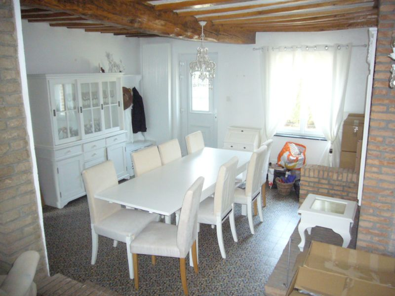 Location maison / villa Nomain 950€ +CH - Photo 7