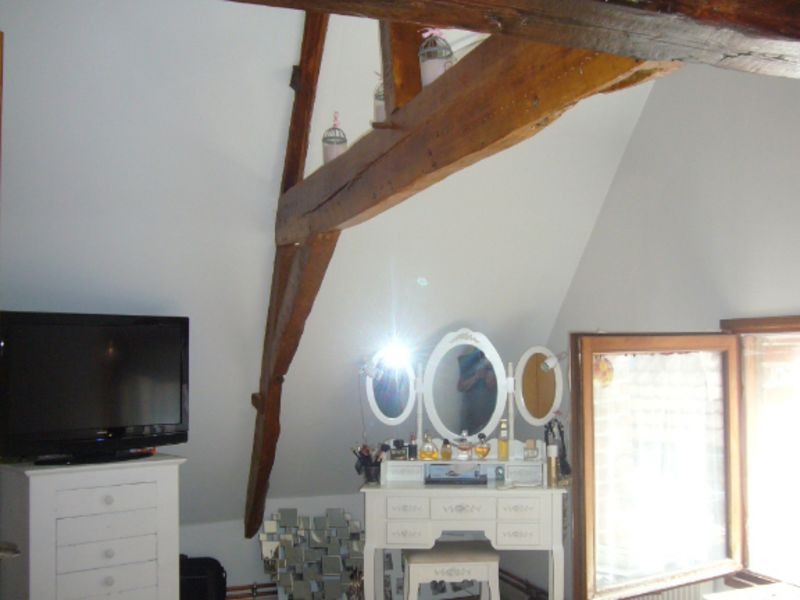 Location maison / villa Nomain 950€ +CH - Photo 11