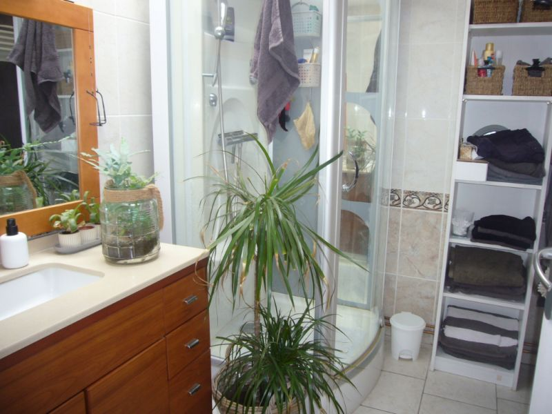 Location maison / villa Nomain 950€ +CH - Photo 12