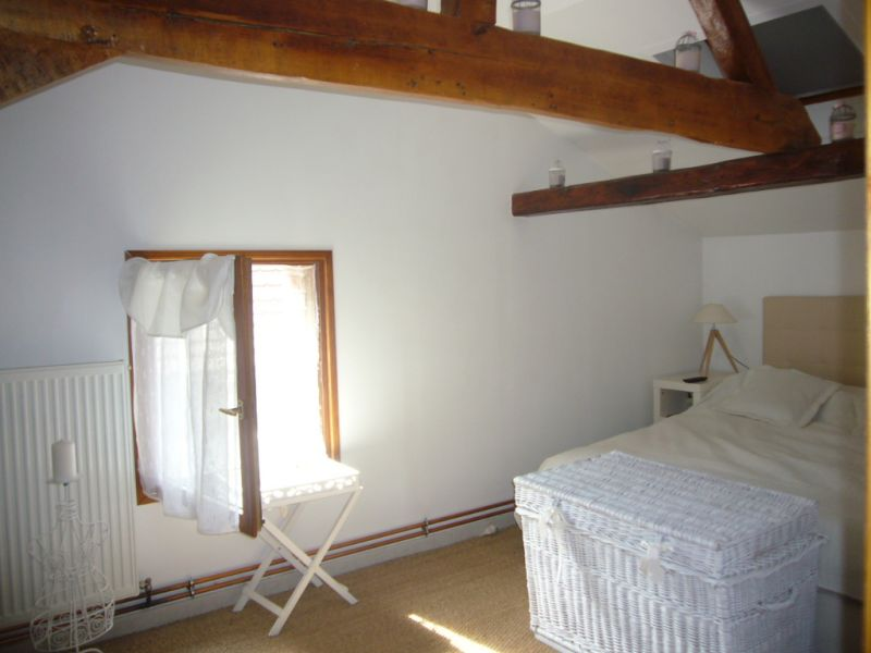 Location maison / villa Nomain 950€ +CH - Photo 13