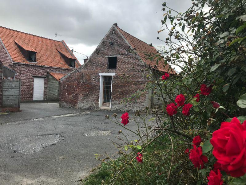 Location maison / villa Auchy lez orchies 950€ +CH - Photo 2