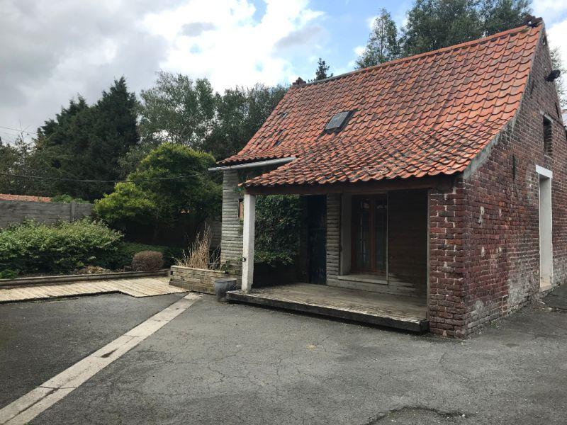 Location maison / villa Auchy lez orchies 950€ +CH - Photo 3
