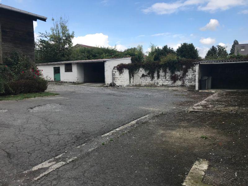 Location maison / villa Auchy lez orchies 950€ +CH - Photo 6
