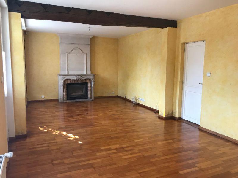 Location maison / villa Auchy lez orchies 950€ +CH - Photo 12