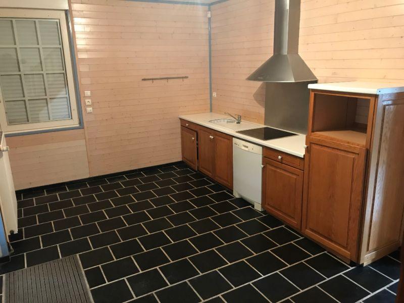 Location maison / villa Auchy lez orchies 950€ +CH - Photo 14