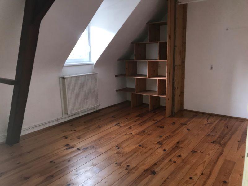 Location maison / villa Auchy lez orchies 950€ +CH - Photo 16