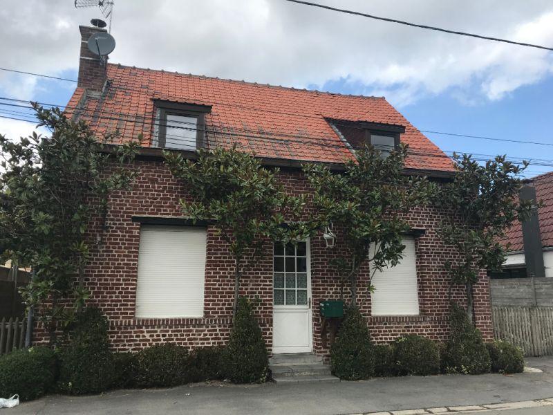 Location maison / villa Auchy lez orchies 950€ +CH - Photo 17