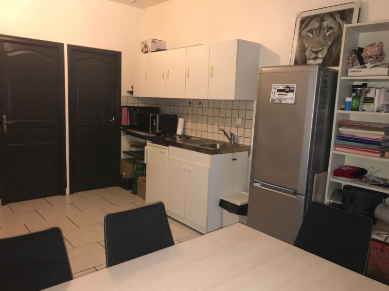 Location appartement Orchies 520€ CC - Photo 4