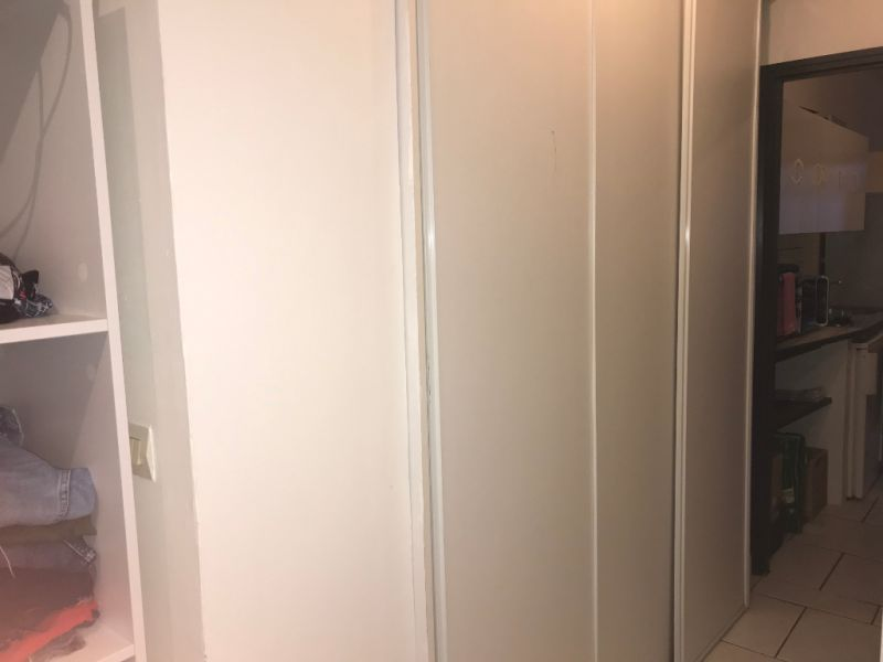 Location appartement Orchies 520€ CC - Photo 7