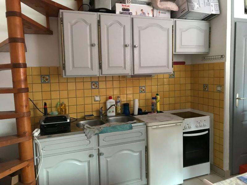 Location appartement Orchies 630€ CC - Photo 3
