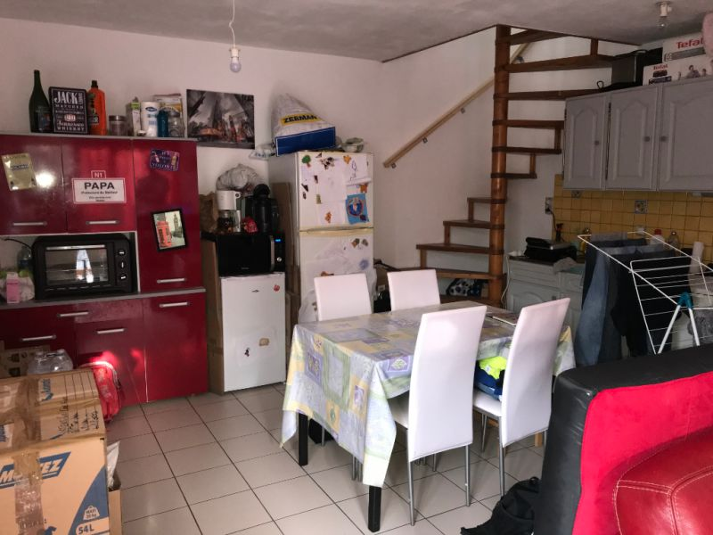 Location appartement Orchies 630€ CC - Photo 4