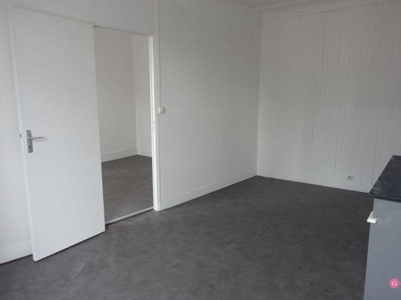 Sale apartment Triel sur seine 153400€ - Picture 3