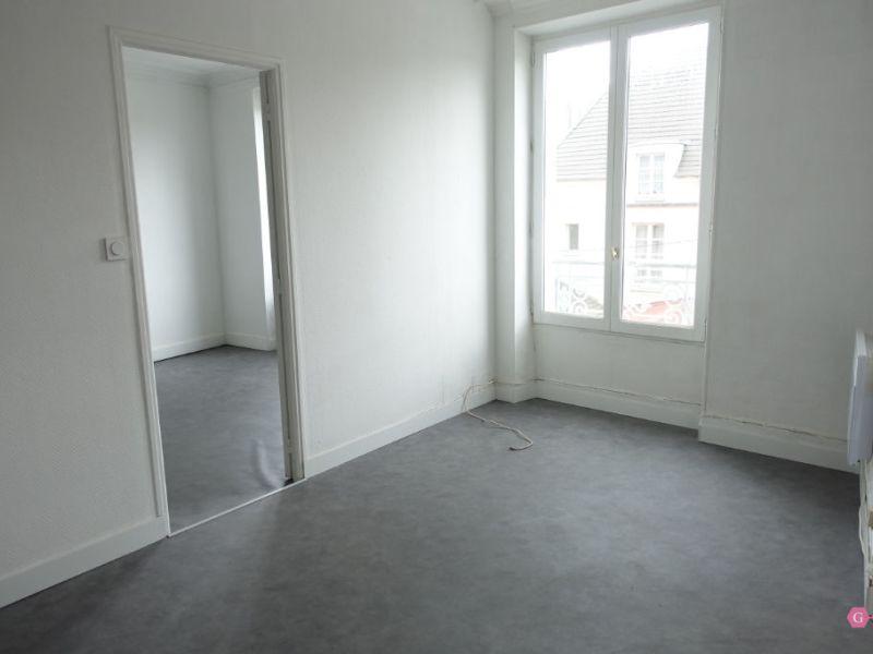 Sale apartment Triel sur seine 153400€ - Picture 4