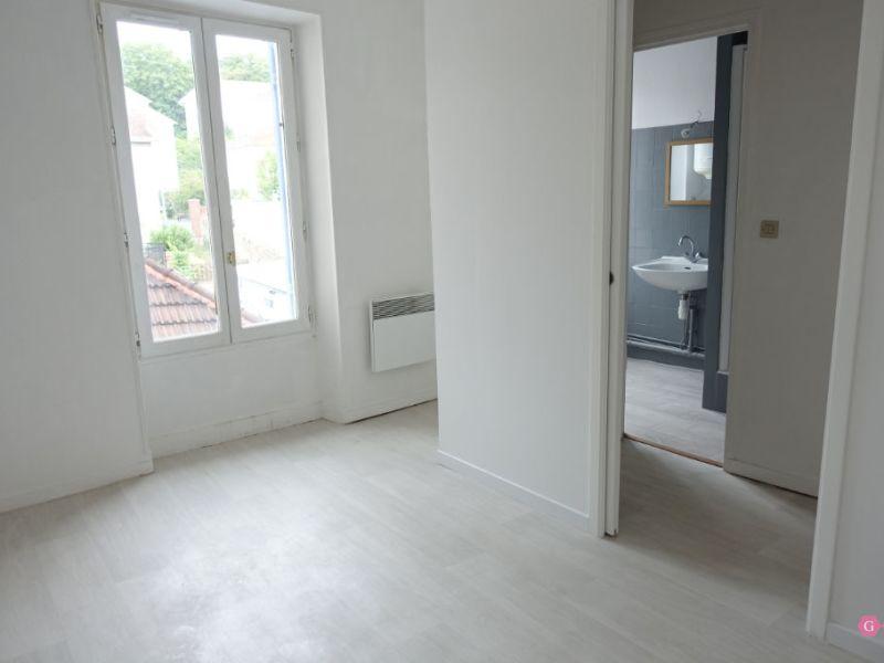 Sale apartment Triel sur seine 153400€ - Picture 5