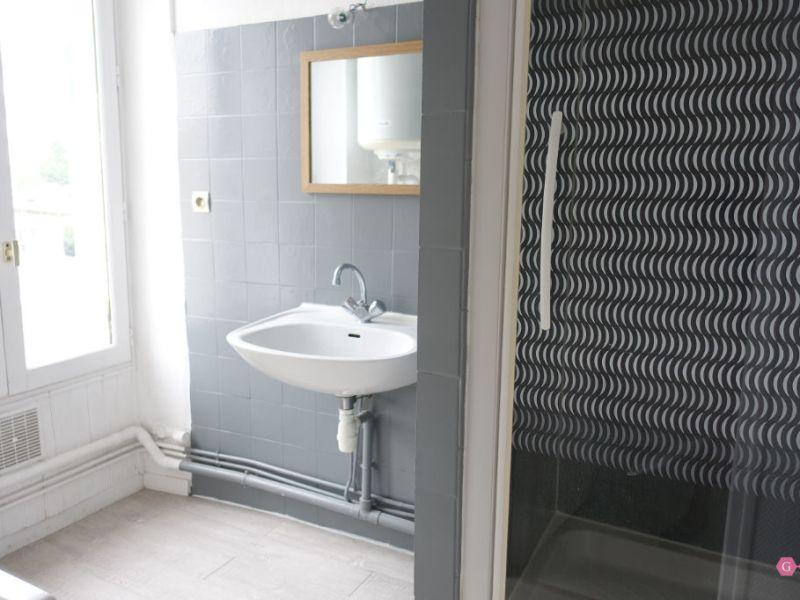 Sale apartment Triel sur seine 153400€ - Picture 6