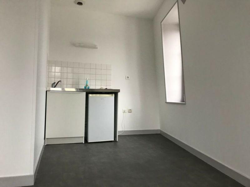 Location appartement Cognac 375€ CC - Photo 5