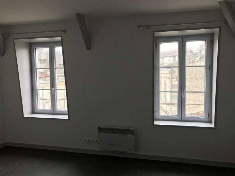 Location appartement Cognac 375€ CC - Photo 6