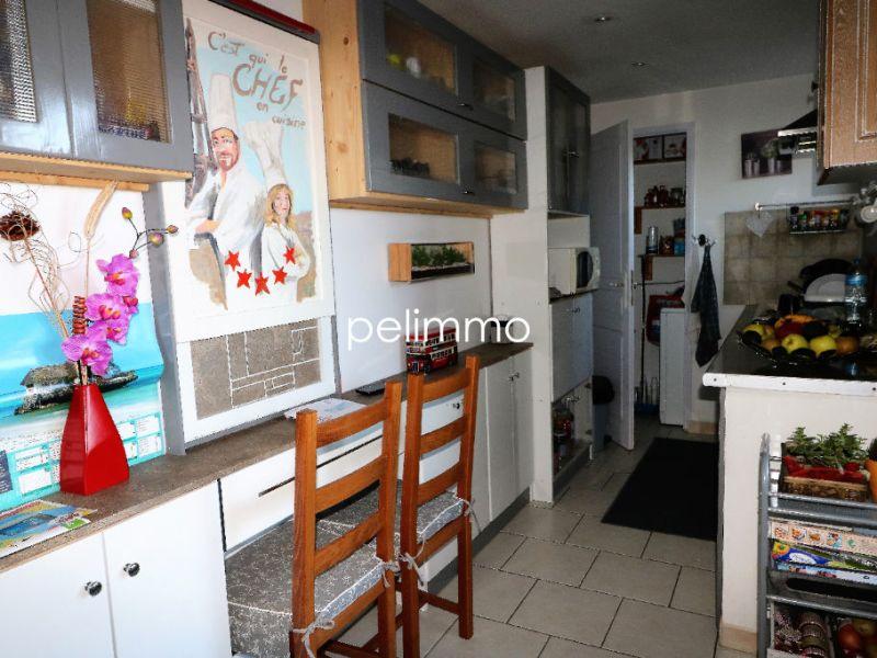 Sale building Eyguieres 373000€ - Picture 10