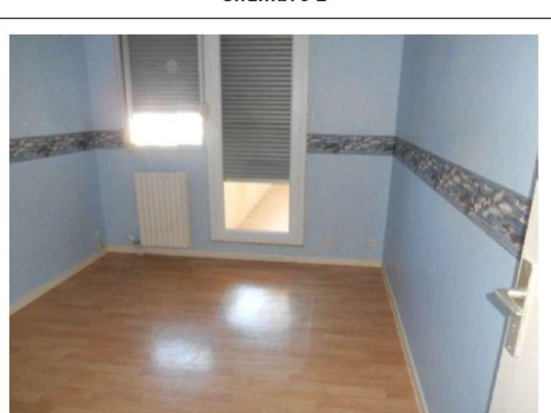 Villeurbanne - 3 pièce(s) - 69,23 m2