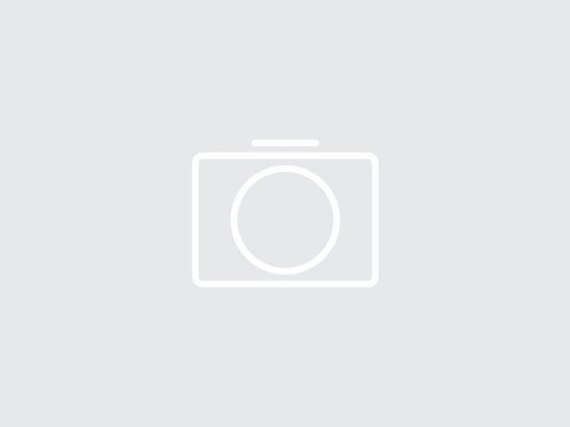 Pessac - 6 pièce(s) - 118.81 m2