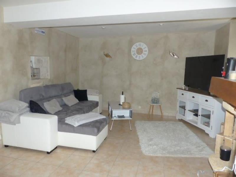 Vente maison / villa Venizy 91000€ - Photo 2