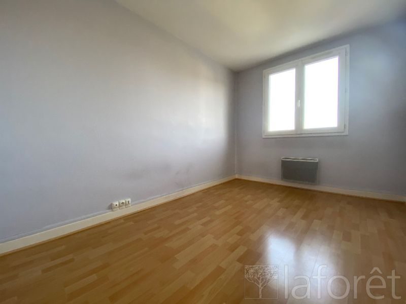 Vente appartement Bourgoin jallieu 127000€ - Photo 3