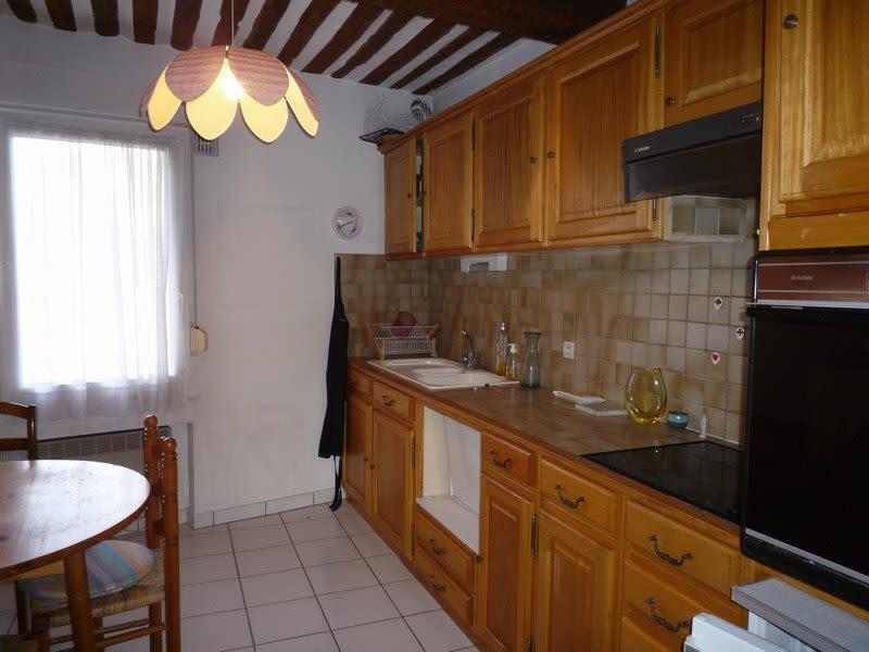 Vente appartement Courthezon 141000€ - Photo 2