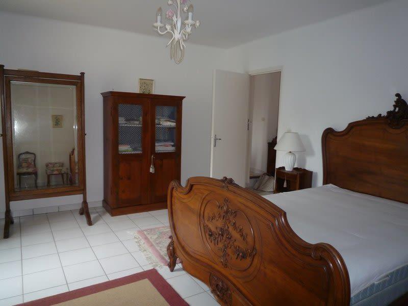 Vente appartement Courthezon 141000€ - Photo 3