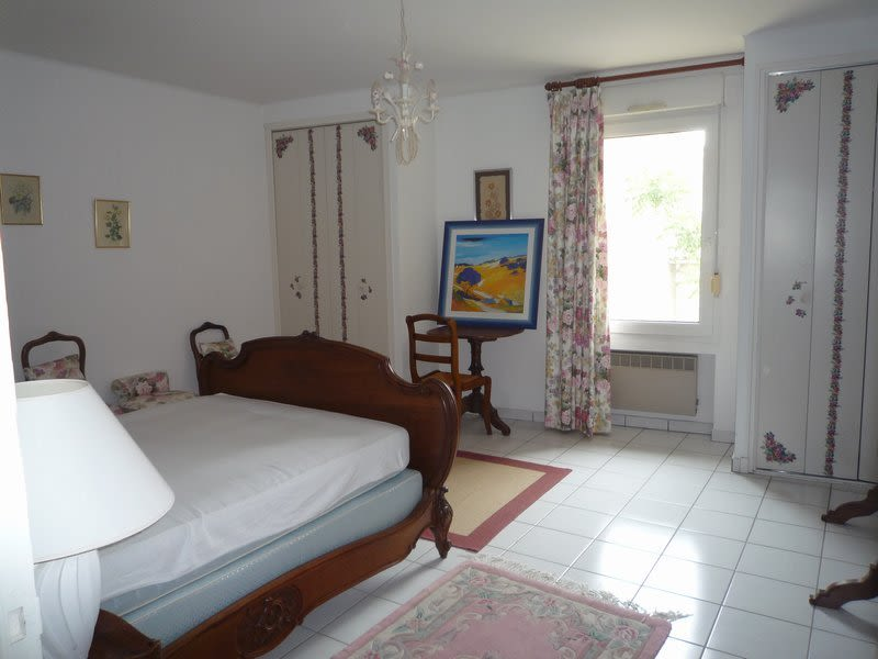 Vente appartement Courthezon 141000€ - Photo 4