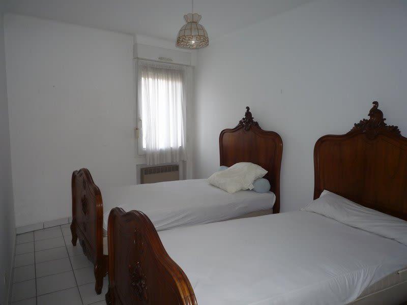 Vente appartement Courthezon 141000€ - Photo 5