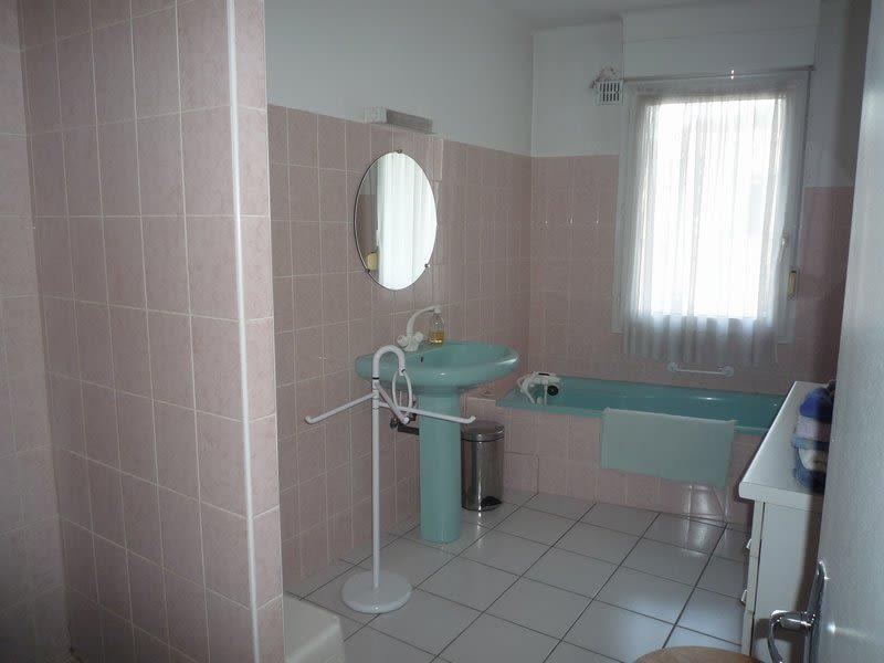 Vente appartement Courthezon 141000€ - Photo 6