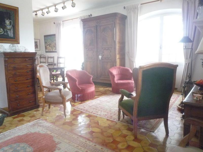Sale house / villa Chateauneuf du pape 499000€ - Picture 3