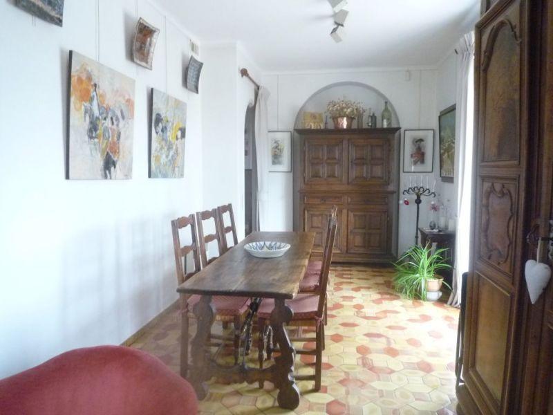 Sale house / villa Chateauneuf du pape 499000€ - Picture 4