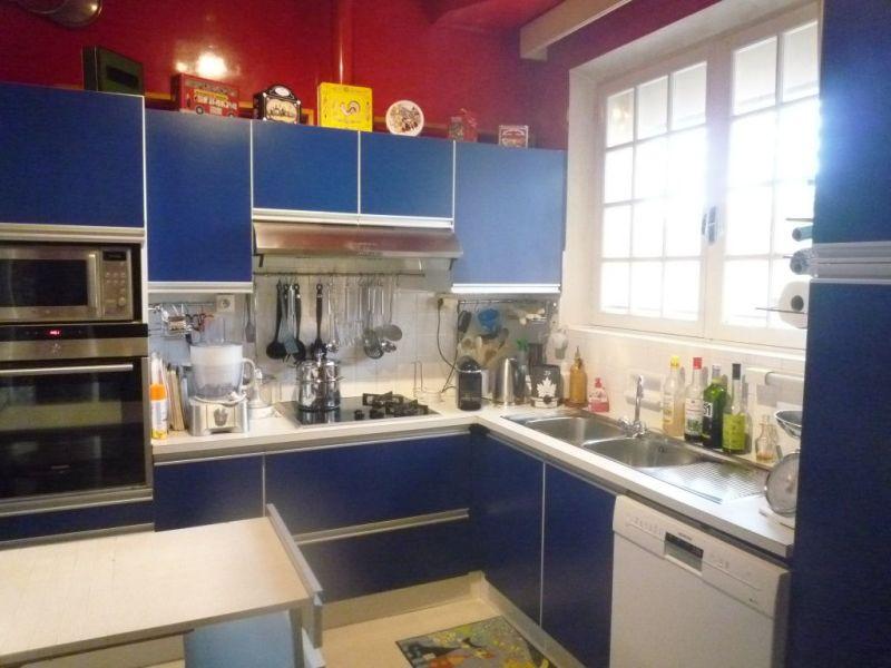 Sale house / villa Chateauneuf du pape 499000€ - Picture 5